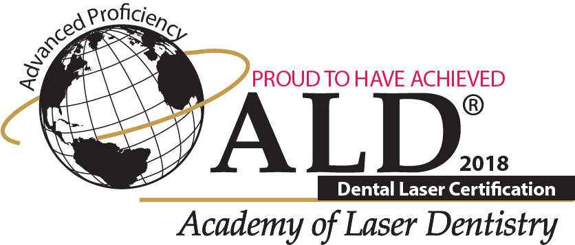Dental laser treatment Texas | Dental hygienist course